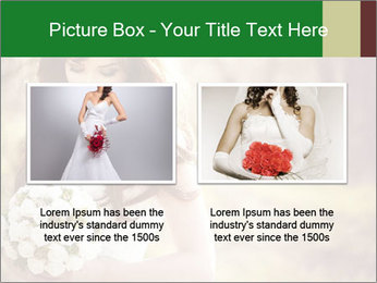 0000072326 PowerPoint Template - Slide 18