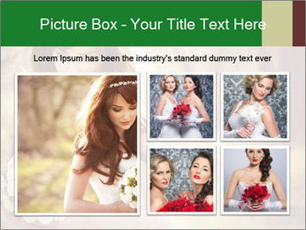 0000072326 PowerPoint Template - Slide 19
