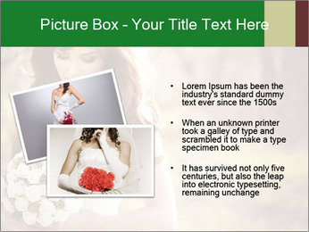 0000072326 PowerPoint Template - Slide 20