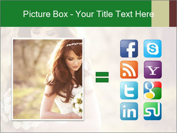 0000072326 PowerPoint Template - Slide 21