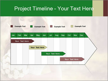 0000072326 PowerPoint Template - Slide 25