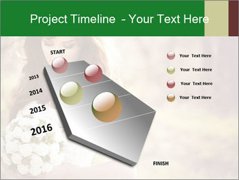 0000072326 PowerPoint Template - Slide 26