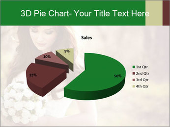 0000072326 PowerPoint Template - Slide 35