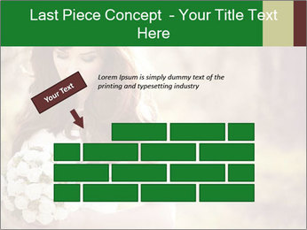 0000072326 PowerPoint Template - Slide 46