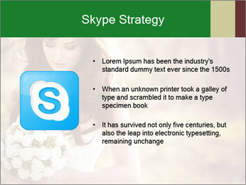 0000072326 PowerPoint Template - Slide 8