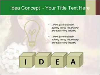 0000072326 PowerPoint Template - Slide 80