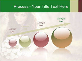 0000072326 PowerPoint Template - Slide 87