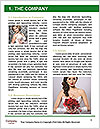0000072326 Word Templates - Page 3