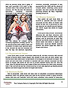 0000072326 Word Templates - Page 4