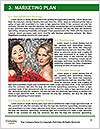 0000072326 Word Templates - Page 8
