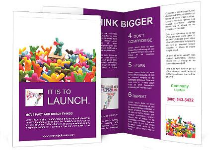 0000072327 Brochure Template