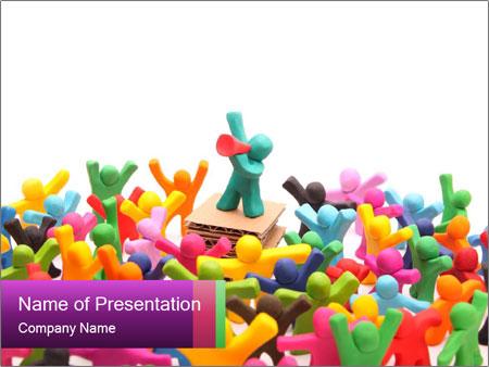 0000072327 PowerPoint Templates