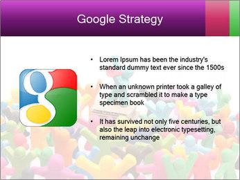 0000072327 PowerPoint Templates - Slide 10