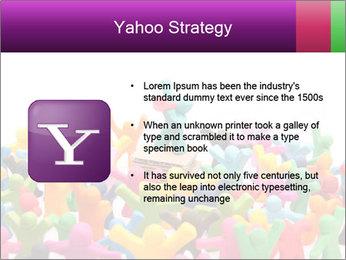 0000072327 PowerPoint Templates - Slide 11