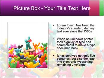 0000072327 PowerPoint Templates - Slide 13