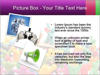 0000072327 PowerPoint Templates - Slide 17