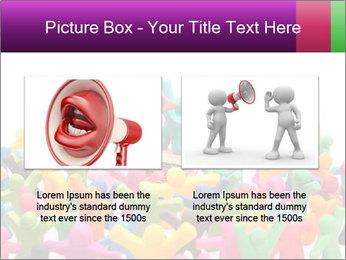0000072327 PowerPoint Templates - Slide 18