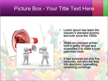 0000072327 PowerPoint Templates - Slide 20