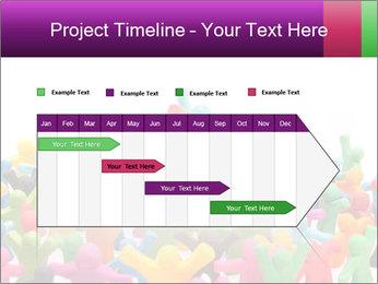 0000072327 PowerPoint Templates - Slide 25