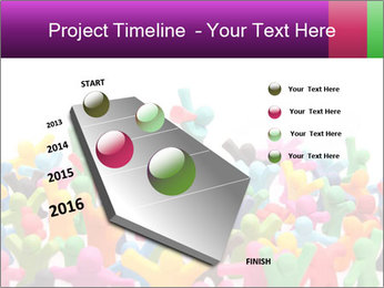 0000072327 PowerPoint Templates - Slide 26