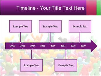 0000072327 PowerPoint Templates - Slide 28