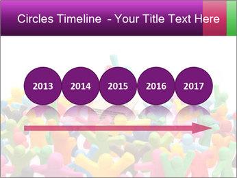0000072327 PowerPoint Templates - Slide 29