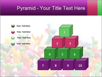 0000072327 PowerPoint Templates - Slide 31