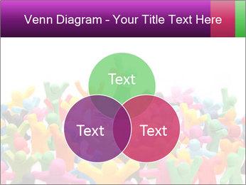 0000072327 PowerPoint Templates - Slide 33