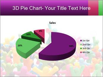 0000072327 PowerPoint Templates - Slide 35