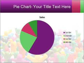 0000072327 PowerPoint Templates - Slide 36