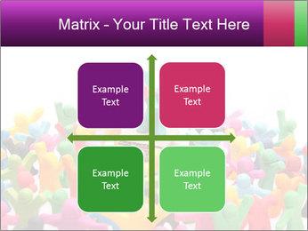 0000072327 PowerPoint Templates - Slide 37
