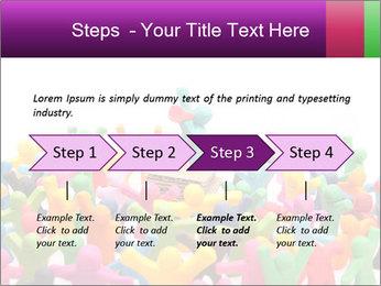 0000072327 PowerPoint Templates - Slide 4