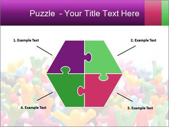 0000072327 PowerPoint Templates - Slide 40