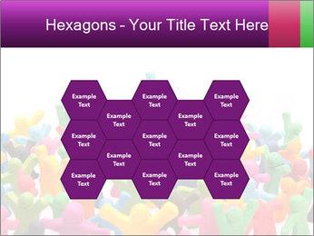 0000072327 PowerPoint Templates - Slide 44
