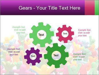 0000072327 PowerPoint Templates - Slide 47