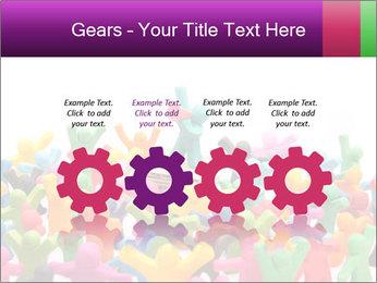 0000072327 PowerPoint Templates - Slide 48