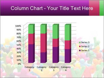 0000072327 PowerPoint Templates - Slide 50