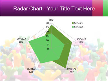 0000072327 PowerPoint Templates - Slide 51