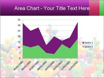 0000072327 PowerPoint Templates - Slide 53