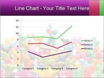 0000072327 PowerPoint Templates - Slide 54
