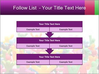 0000072327 PowerPoint Templates - Slide 60