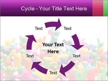 0000072327 PowerPoint Templates - Slide 62