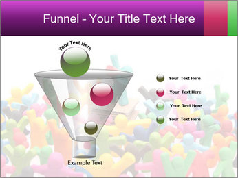 0000072327 PowerPoint Templates - Slide 63