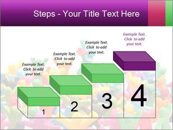 0000072327 PowerPoint Templates - Slide 64