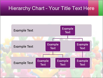 0000072327 PowerPoint Templates - Slide 67