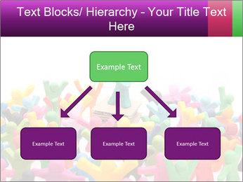 0000072327 PowerPoint Templates - Slide 69