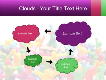 0000072327 PowerPoint Templates - Slide 72
