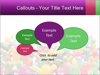 0000072327 PowerPoint Templates - Slide 73