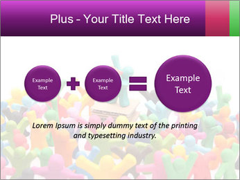 0000072327 PowerPoint Templates - Slide 75