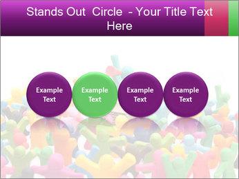 0000072327 PowerPoint Templates - Slide 76
